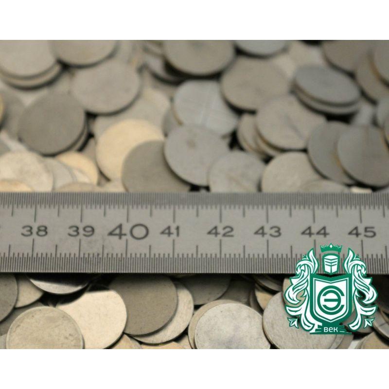Nikkel Ni 99,9% puur metalen element 28 Monet 10gr-5kg leverancier,  Categorieën