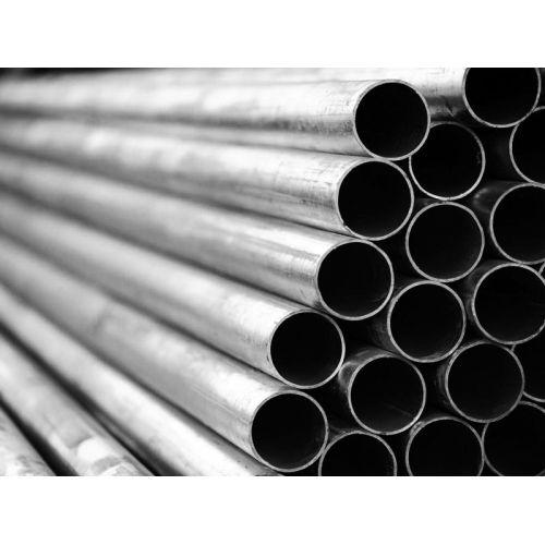 Stalen buis 1.0038 / S235JR / EN 10025-2 dia 80x6 (0.25-2meter) Het constructiestaal,  staal