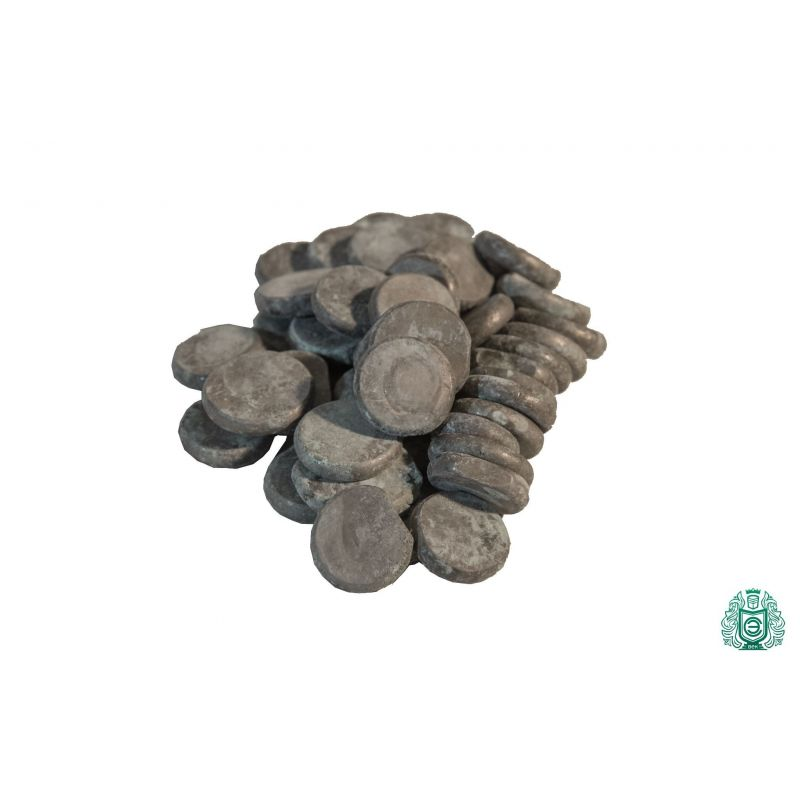 Nikkel Ni 99,9% puur metalen element 28 korrels 25gr-5kg leverancier,  Categorieën