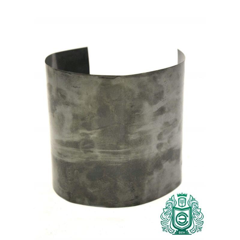 Vanadium 99,5% gelegeerd metaalelement 23 puur metaal,  Zeldzame metalen