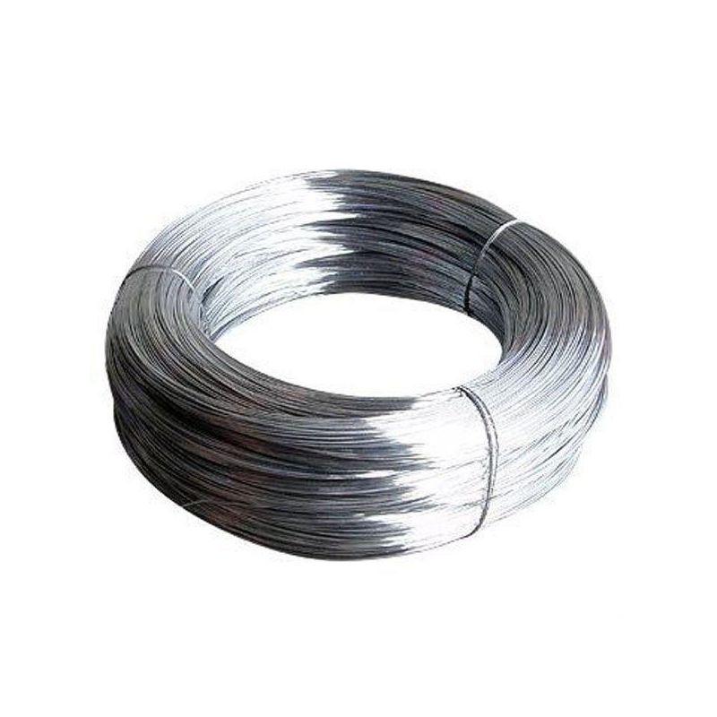 Vanadium draad 99,5% 1-5 mm metalen element 23 puur metaal,  Zeldzame metalen