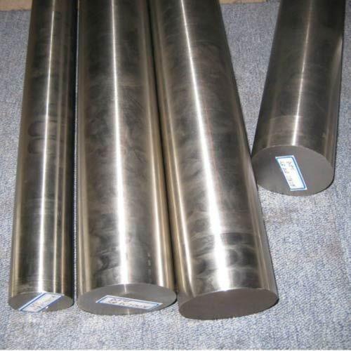 Haynes® 188 ronde staaf 2.4683 van Ø 2 mm tot Ø 120 mm ronde staaf,  Nikkel legering