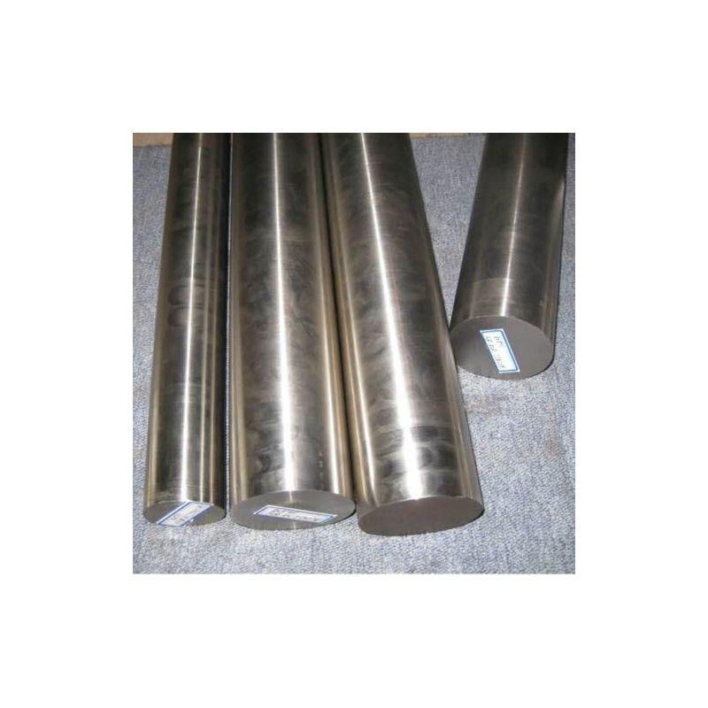 Haynes® 188 ronde stang 2.4683 van Ø 2mm tot Ø120mm ronde stang, nikkellegering