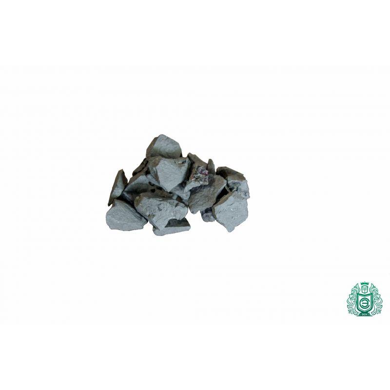 FerroTungsten FeW-99 Tungsten Tungsten 75% steengroeve ingots puur metaal 5gr-5kg,  Zeldzame metalen