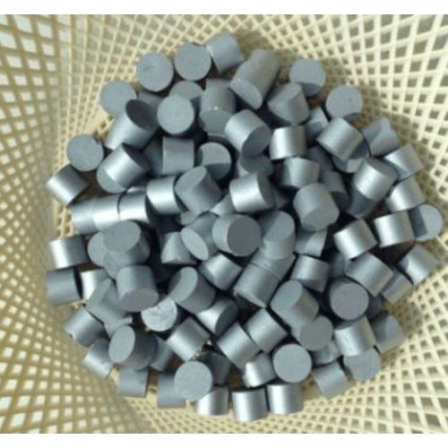 Rhenium metaal 99,98% puur metalen metalen element Renium Re Element 75,  Zeldzame metalen