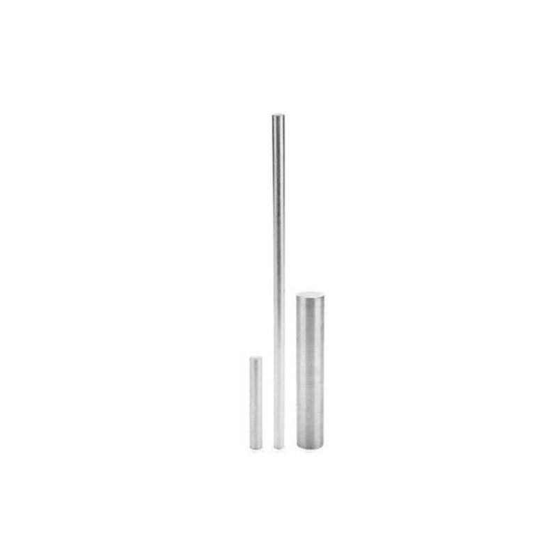 Magnesium metalen ronde staaf 99,9% van Ø 2 mm tot Ø 120 mm Magnesium Mg element 12, magnesium