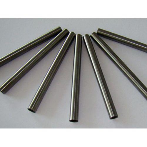 Rhenium metalen ronde staaf 99,9% van Ø 2 mm tot Ø 20 mm Renium Re Element 75 Alloy,  Zeldzame metalen