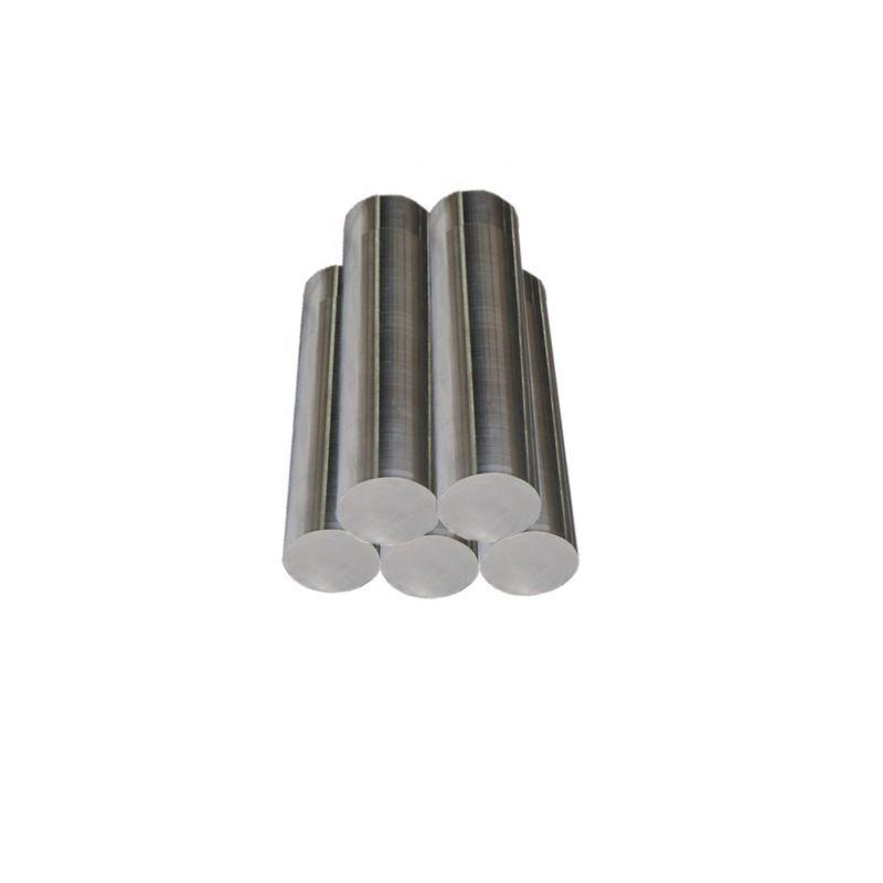 Stang Kovar® gelegeerde ronde staaf 1.3981 Ø2mm-120mm,  Nikkel legering