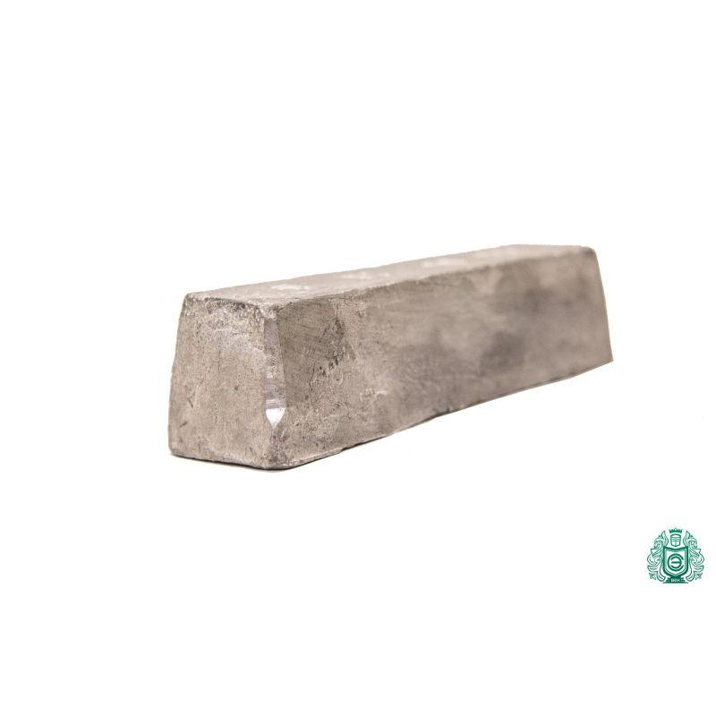 Babbitt lager metaal WM80 wit metalen kogellagers gietblok 5gr-2kg.05-10oz, metalen zeldzaam
