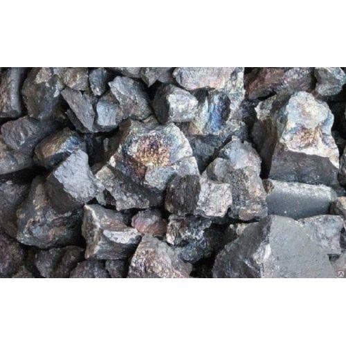 Ferro Niobium Nb 65% ferrolegering FeNb65 Nugget 5gr-5kg leverancier,  Zeldzame metalen