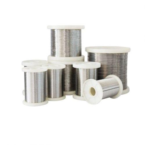 Zirkoniumdraad 99,9% 0,1-5 mm metalen element 40 puur metaalzirkonium, Zeldzame metalen