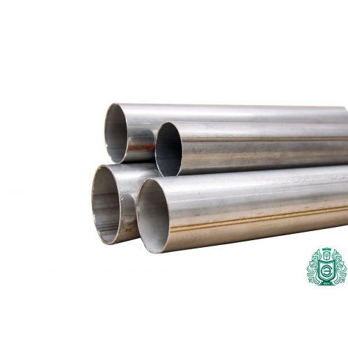 Roestvrij stalen buis 14x0.5mm 1.4541 Aisi 321 ronde buis metalen constructie reling 0.25-2 waterleiding,  roestvrij staal