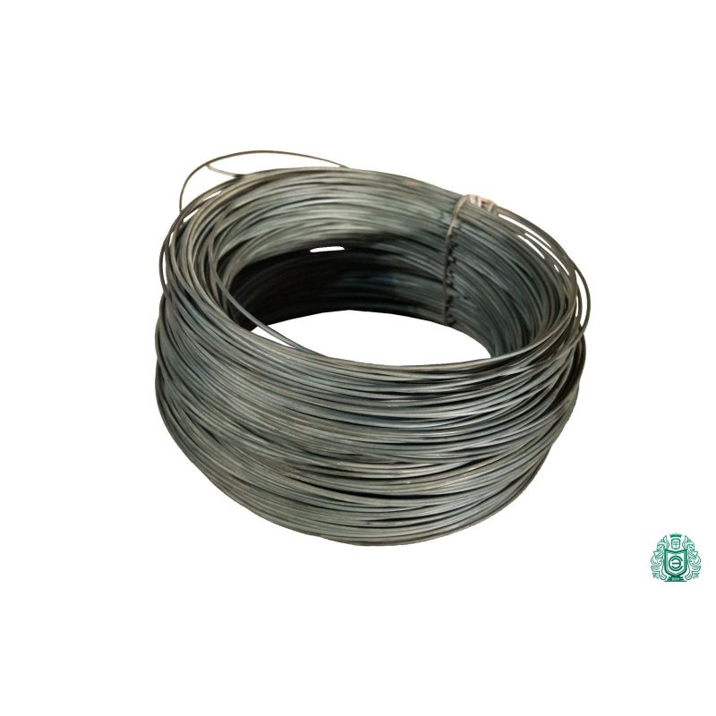 Chromeldraad 0,2-5 mm thermokoppel 2.4870 Aisi - NiCr10 KN Nicrosil 1-50 meter, nikkellegering
