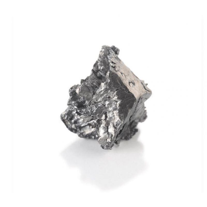 Dysprosium Dy zuiver 99,9% zeldzame aarden 66 metalen, zeldzame metalen
