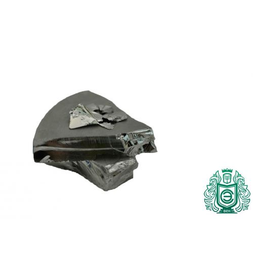 Germanium zuiverheid 99,9% puur metaal Pure Element 32 bars 5gr-5kg Ge Metal Blo,  Zeldzame metalen