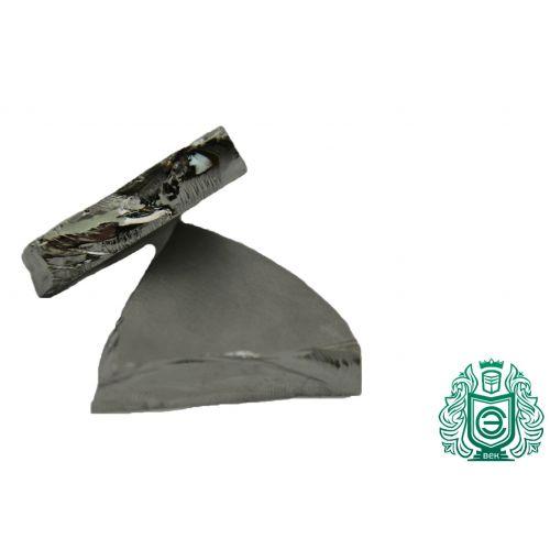 Germanium Zuiverheid 99,9% Pure Metal Pure Element 32 Bars 5gr-5kg Ge Metal Blo, metalen zeldzaam