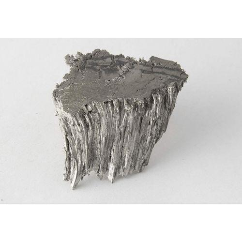 Holmium 99,9% element Ho 67 puur 99,99 Zeldzame metalen 1gr-5kg,  Zeldzame metalen