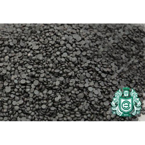 Selenium Se 99,996% puur metaalelement 34 korrels 1gr-5kg leverancier, metalen zeldzaam
