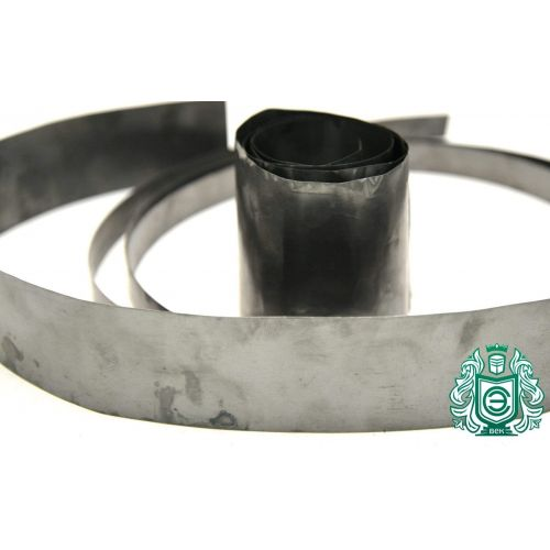Tantaal 99,85% Metal Pure Element 73 proefstukken,  Zeldzame metalen