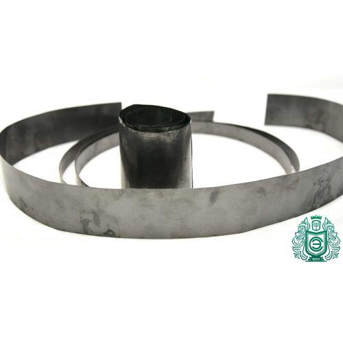 Tantalum 99,85% Metal Pure Element 73 monsterstukken, metalen zeldzaam